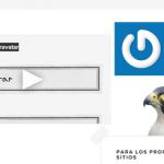 Poner un Avatar personalizado en wordpress