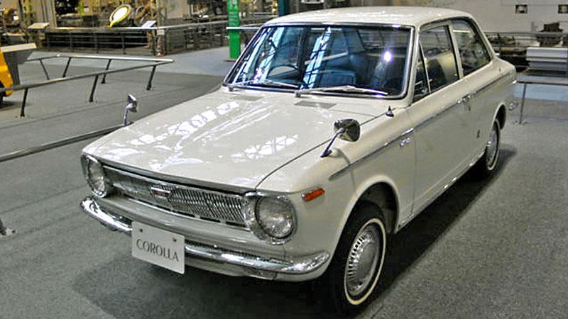 Portfolio-Automovilsimo-ToyotaCorolla