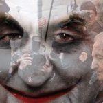 Muy Interesante lo de monstruos y monstruos de Antonio Muñoz Molina