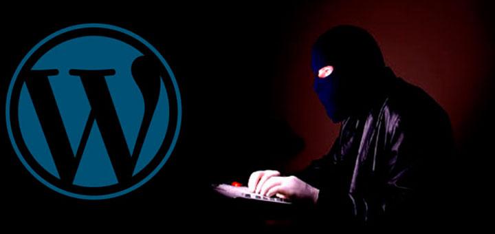wordpress-atacado