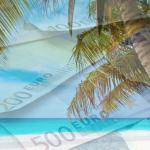 Los paraísos fiscales son el infierno del fisco español
