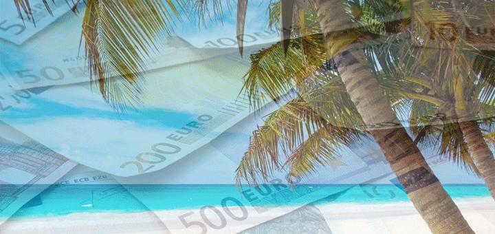 Dinero-en-el-paraiso