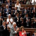 Traduciendo lo dicho y lo aprobado por Rajoy