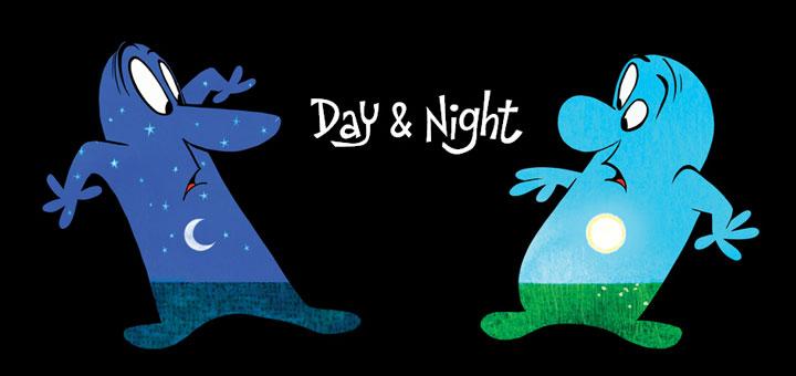 Day&Night-Pixar