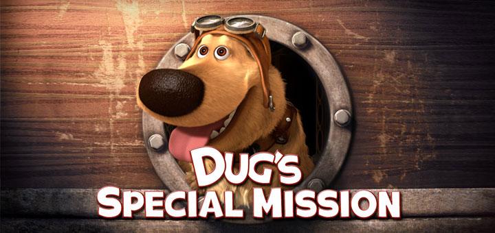 Dug's-Special-Mission_Pixar