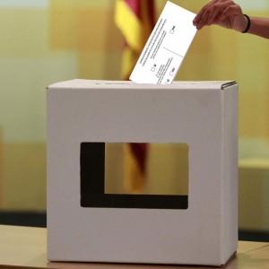 9Nvotando