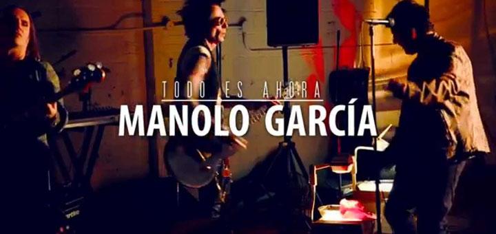 ManoloGarcia-Todo.es.ahora