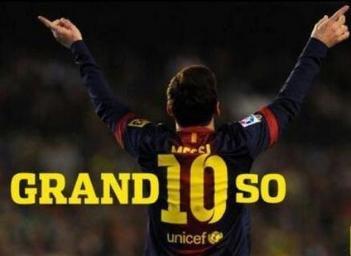Messi-GRAND10SO