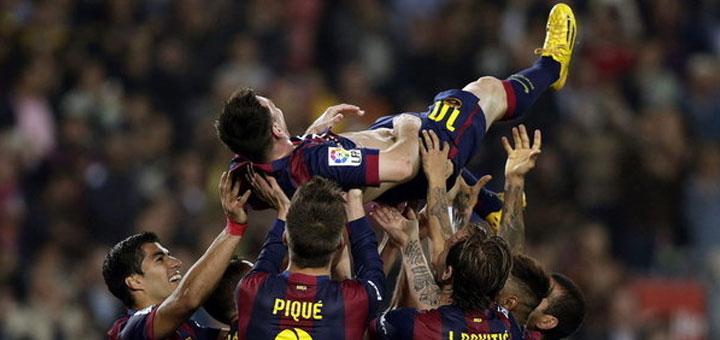 Messi-record.goles.historia.liga