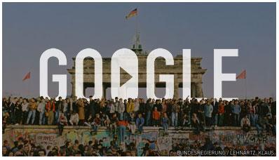 Muro.Berlin.Google.25aniv