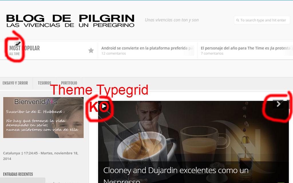 Theme-Typegrid-KO