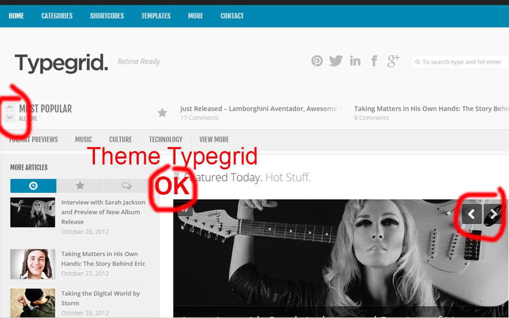 Theme-Typegrid-OK