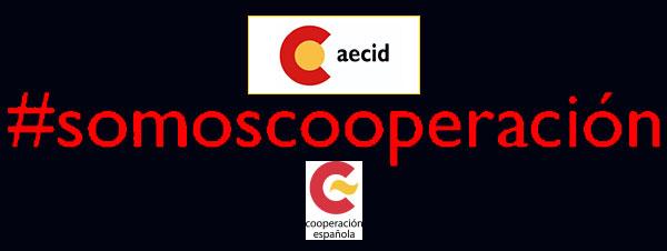 aecid-somoscooperacion