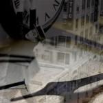 Uso de las horas de los husos horarios