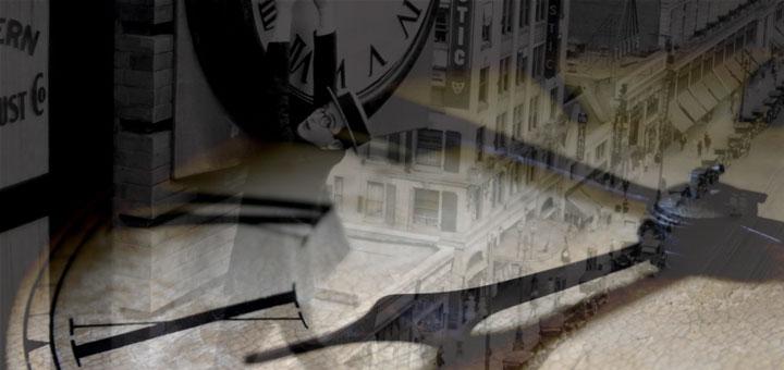 husos.horarios-reloj