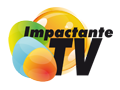 impactanteTV_logo_120x90