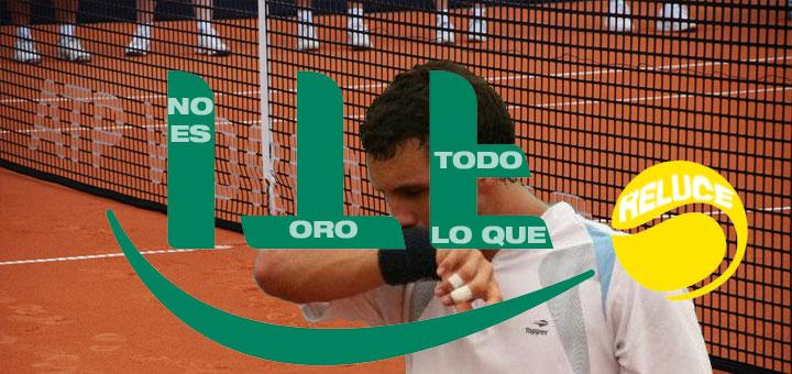 jugadorATP.denuncia.ITF