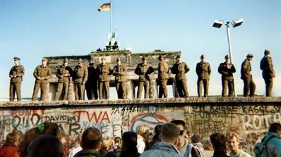 muro.de.berlin.1989