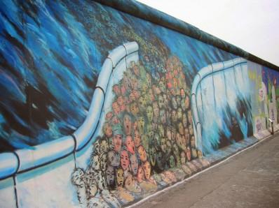 pintura.muro.berlin