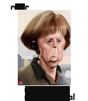 ruler-political