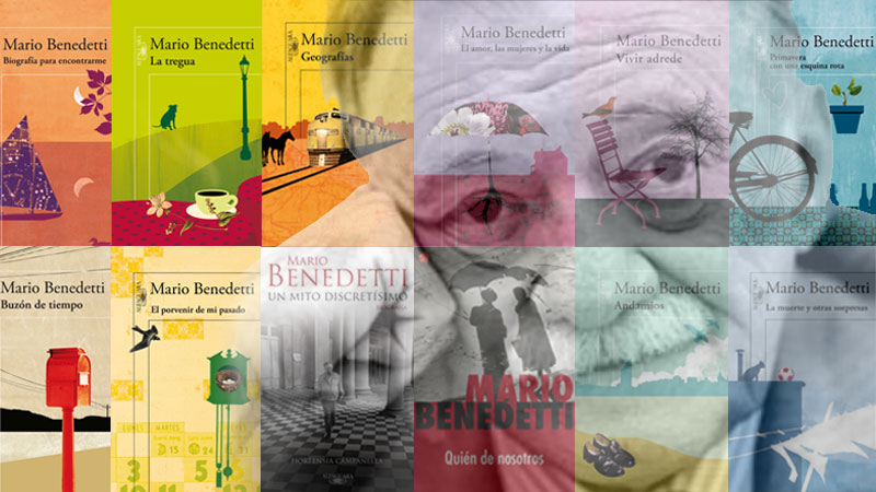 tesoros-poemas-versos-Benedetti