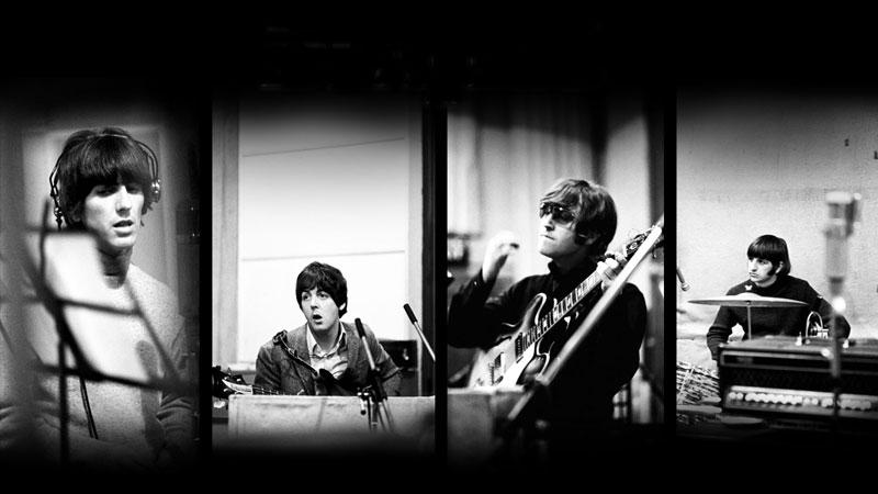 tesoros-sala-de-musica-Beatles