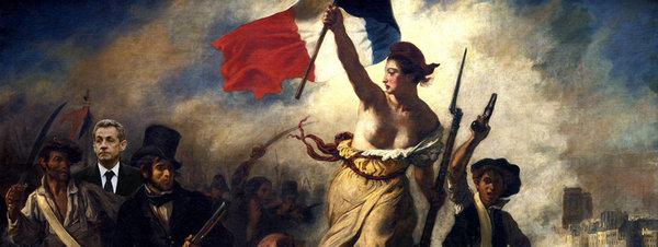 #JeSuisCharlie#JeSuisNico_Sarkozy-es-uno-de-los-personajes