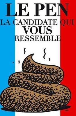 Portada Charlie Hebdo 7