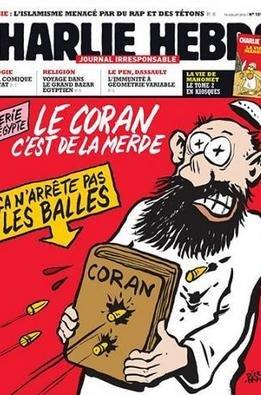 Portada Charlie Hebdo 3