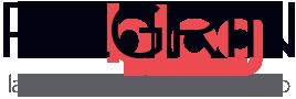 Blog de Pilgrin, las vivencias de un peregrino