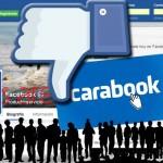 Facebook necesita help for correctores de idioma