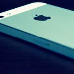Algunas cosas que hacemos Mal con el iPhone