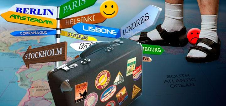 viajando-ciudades-mundo