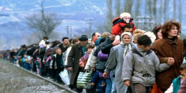 refugiados-sirios-2015