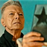 Y ahora Bowie, ya nadie puede sorprendernos