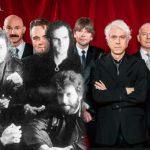 King Crimson me reanima los sentidos
