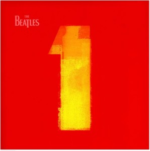 1 The Beatles