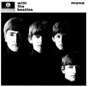 With-the-Beatles