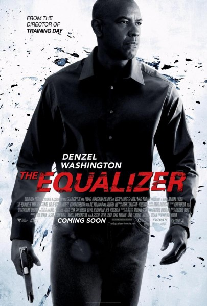 The_Equalizer_El_protector