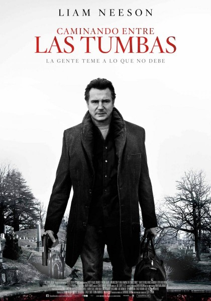 Poster-film-A-Walk-Among-the-Tombstones