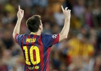 Lionel-Messi-Record-Hat-Trick