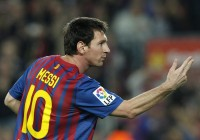 Lionel-Messi-Record-Hat-Trick-c