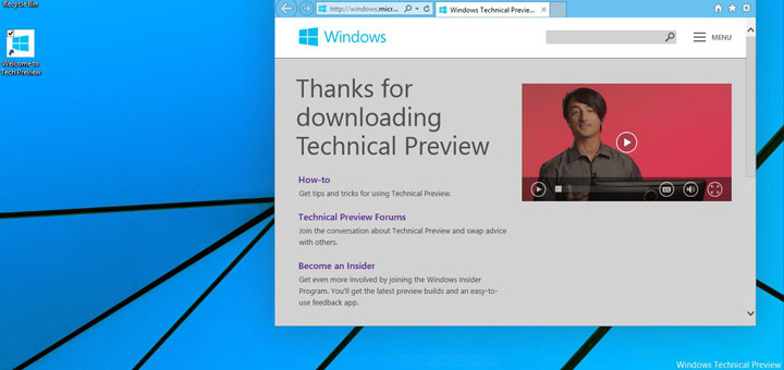 Windows10-preview-espia
