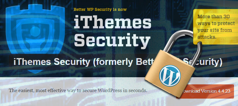 iThemes-Security-formerly-Better-WP-Security