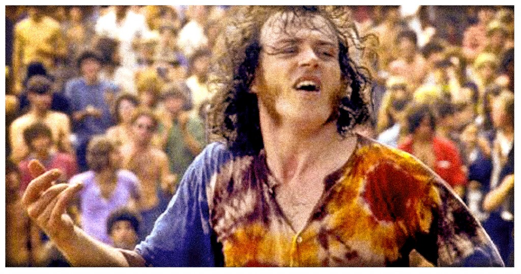 JoeCocker-Woodstock-1969
