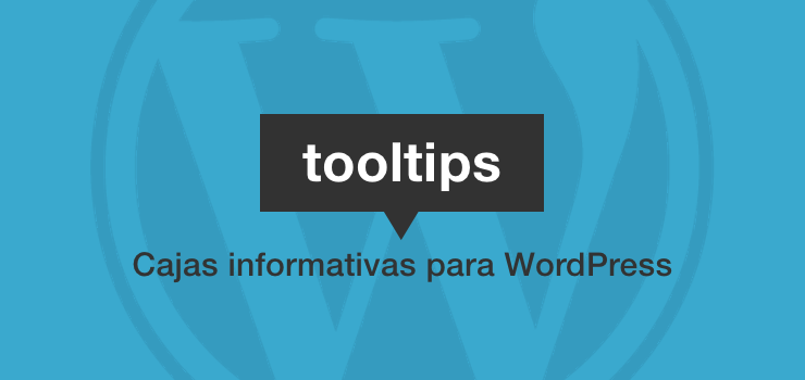 tooltips-wordpress