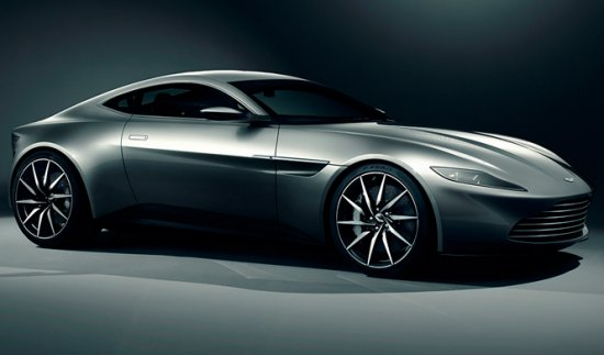 aston-martin-db10-james-bond_2015