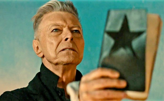 david-bowie-blackstar